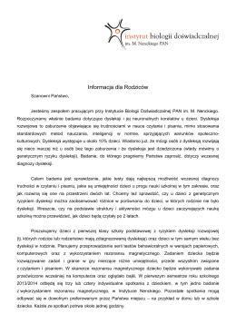 list informacyjny.pdf