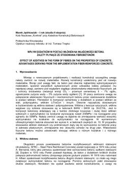 Marek Jedrkowiak_referat.pdf