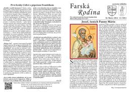 2014_12 Farska_rodina