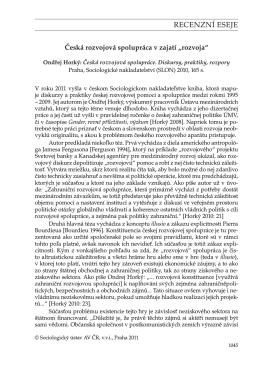 article (PDF)…