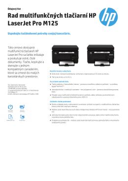 LaserJet Pro M125a_SK.pdf