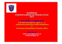 PDF formáte