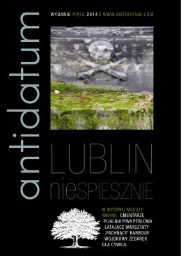 Wydanie piąte (PDF)