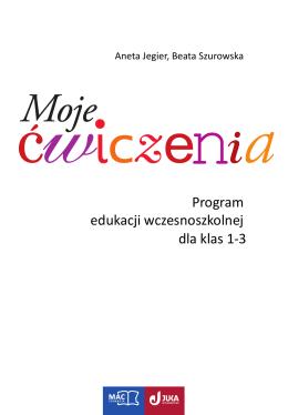 pobierz fragment - Wydawnictwo MAC Edukacja