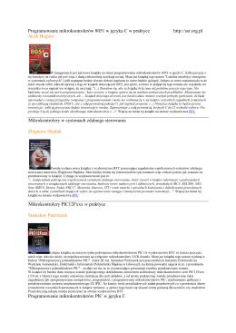 literatura elektroniczna