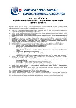 sezóna 2014/15 | kód súťaže: BAM2, ZAM2, STRM2, VYM2
