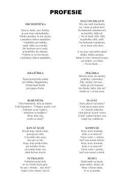 PROFESIE.pdf