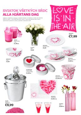2015 w05 VALENTINE SK | Editor | IKEA Traffic ads
