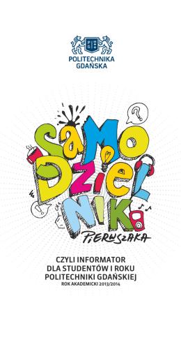 Pobierz Samodzielnik w wersji PDF