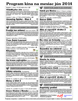 jún 2014.pdf