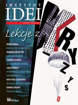 Instytut_Idei 4/2013 - Instytut Obywatelski