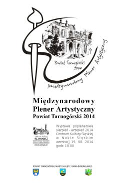 folder plener 2014-a.pdf
