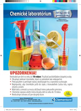 60849_istruz_Prima chimica SK_CMYK.indd