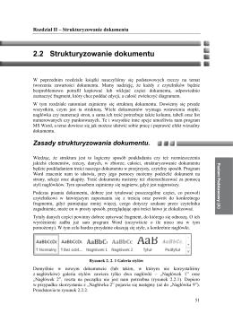 ECECECE 2 - Edycja dokumentow - przykladowy