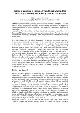 File - KATEDRA ANDRAGOGIKY