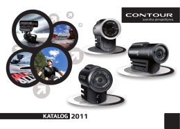 Katalog Contour - boogieriders.pl