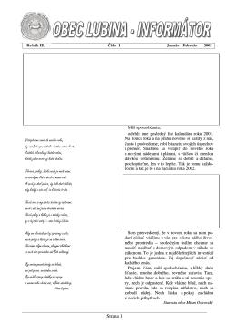 17.3.2005 Strana 1