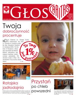 GCnr3.pdf  - CARITAS: Archidiecezji Poznańskiej