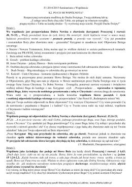 F1-K2-2014-15-Po_co_mi_wspolnota.pdf