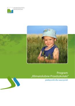 Podręcznik – całość (pdf) - Strona dla dzieci i nauczycieli