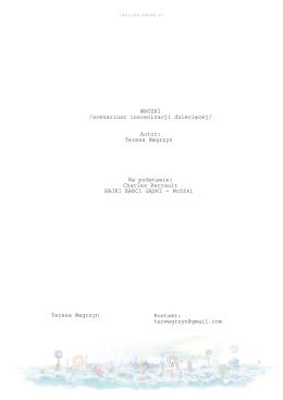 pobierz scenariusz w pliku PDF
