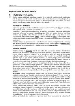 rodina.pdf
