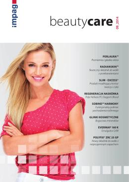 magazyn beautycare 10_2014 (PDF 1.4MB)