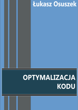 PDF - e-Naukowiec