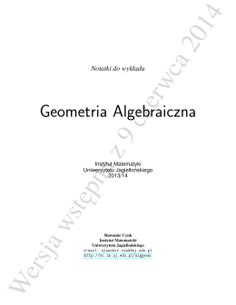 wersja do druku (plik PDF)