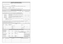 Protokol o finančnom sprostredkovaní