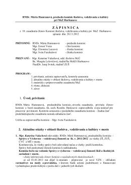 10 zasad komisie_zapisnica