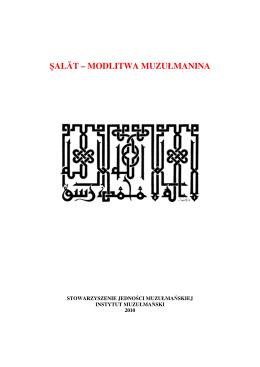 salat modlitwa muzulmanina.pdf