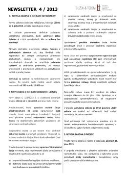 Stiahnuť vo formáte PDF