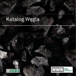 Katalog Węgla