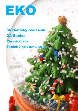 1. vydanie - ww.oase.edu.sk