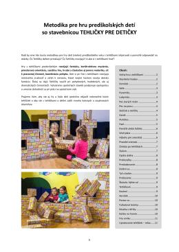 Metodika tehlicky pre deticky.pdf