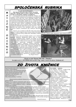 str.14