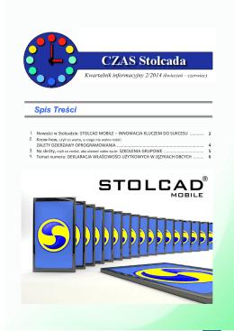 Wyświetl - Sadowski Software
