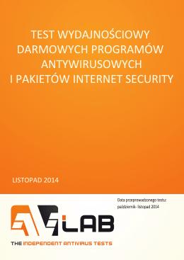 Pobierz PDF po polsku