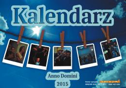 nr 11 (227) grudzień 2014 - Parafia św. Eugeniusza de Mazenod w