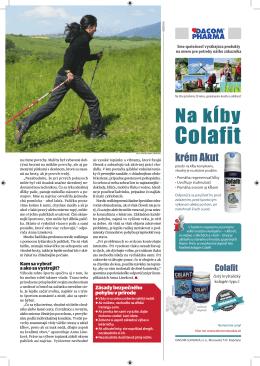 str.13 - VPOHYBE.sk