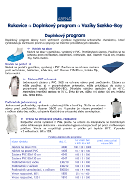 infoletáku (pdf)