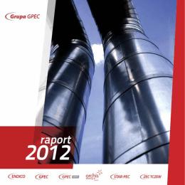 Pobierz raport GPEC 2012