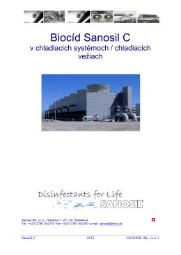 Sanosil C_chladiace veze.pdf