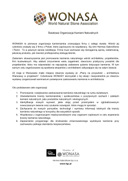 Poradnik architekta (pdf)