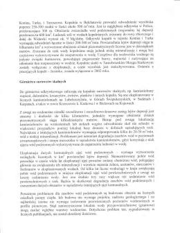 Rozdział 3 - 4.07.2013_Część2