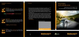 leták k EU štítovaniu (.pdf 0,6MB)