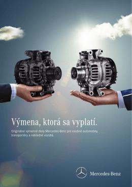 dokumente - motorcarpresov.sk