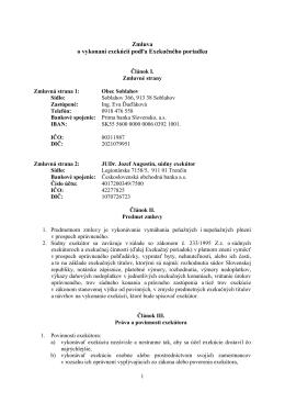 pdf - 85,48 kB - Zverejnene.sk