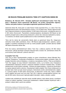 PDF_tlačová_správa_Twin_City